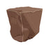 Armor All Stacked Muskoka Chair Cover