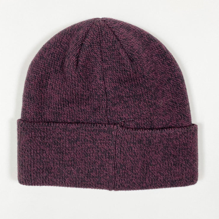 Stella McCartney Kids purple Alf knit hat Second Season diff. sizes