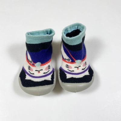 Collegien baby house shoes 18/19 1