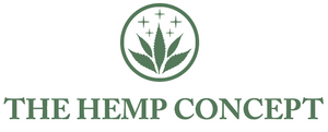 thehemp.today