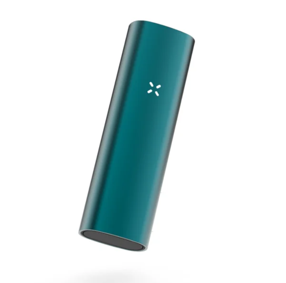 Load image into Gallery viewer, PAX 3 - Vaporisateur - Kit Complet - thehemp.today