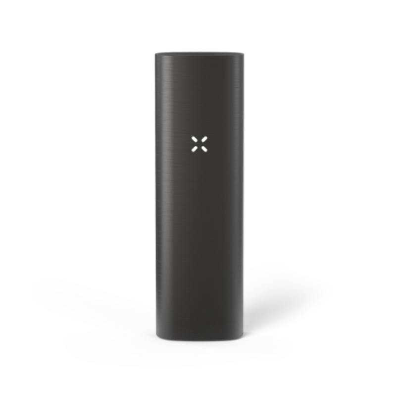 Load image into Gallery viewer, PAX 3 - Vaporisateur - Kit Complet - The Hemp Concept