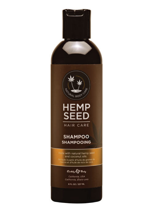 Shampooing - thehemp.today