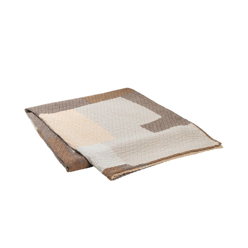 bedsprei patch broste