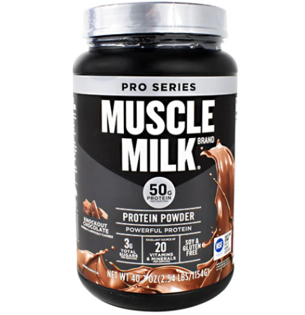 natural bodybuilding supplements, health and wellness products, workout supplements for men, what bodybuilding supplements that actually work, mass gainer supplements bodybuilding goals, bodybuilding supplements that work, quality fitness supplements, amino acid supplements, bodybuilding protein powder,