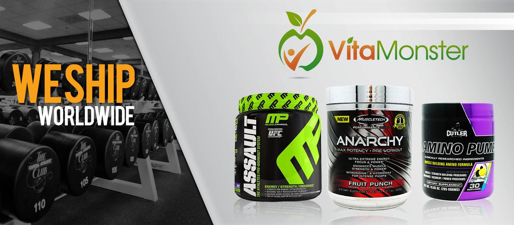 quality fitness supplements, natural bodybuilding supplements, natural bodybuilding supplements that work, natural health and wellness supplements, workout supplements for men, safe bodybuilding supplements, buy sports supplements, health and wellness supplements, amino acid supplements,