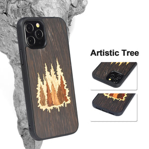 iPhone 12 / iPhone 12 Pro - Mr.Artisan