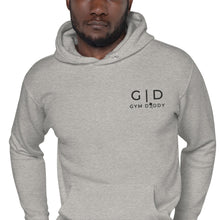 Load image into Gallery viewer, GD Standard Hoodie