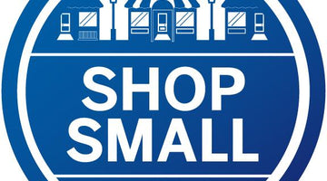 Support Your Favorite Small Businesses!