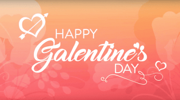 Momo Monday: Momo's Guide to the Pawfect Galentine's Day
