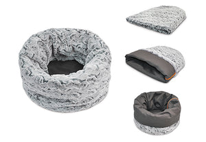 Variant: Snuggle Bed PY4001BSF