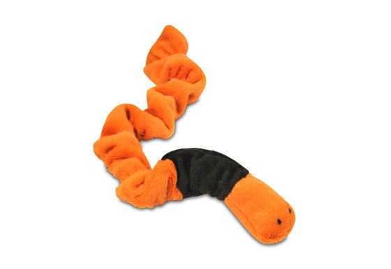 Bugging Out Plush Toy Set