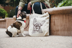 Gallery: Best in Show Tote Bags PY9011DMF