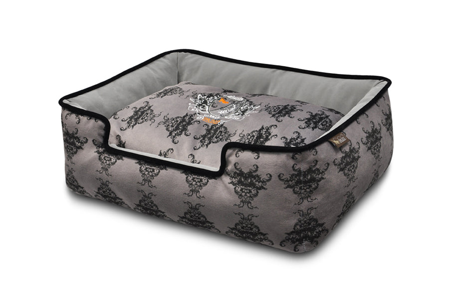 Variant: Royal Crest Lounge Bed PY3005ASF
