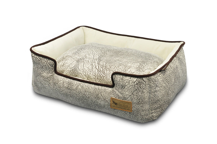 Variant: Savannah Lounge Bed PY3002ASF