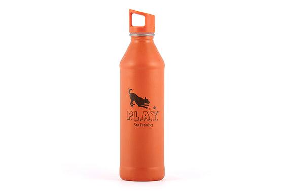 Variant: Scout & About Water Bottle MiiR500232