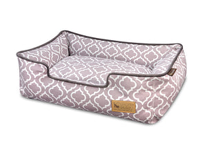 Variant: Moroccan Lounge Bed PY3012BSF