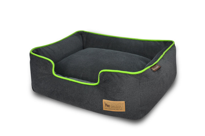 Variant: Urban Plush Lounge Bed PY3010ASF