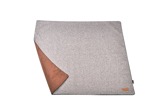 Variant: Luxe Throw PY9009CMF