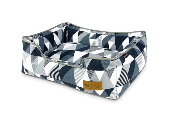 Variant: Mosaic Lounge Bed PY3016ASF