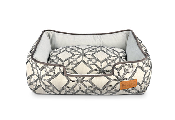 Gallery: Solstice Lounge Bed PY3014BSF