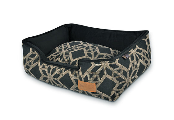Variant: Solstice Lounge Bed PY3014ASF