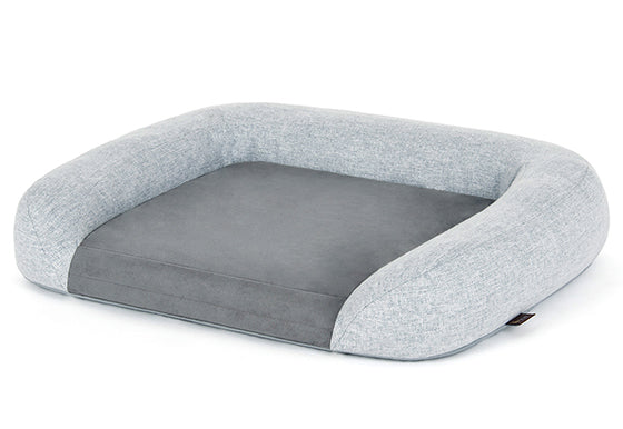 Variant: California Dreaming Memory Foam Bed PY3013AMF