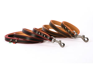 Gallery: Napoli Leash PY9014BSF