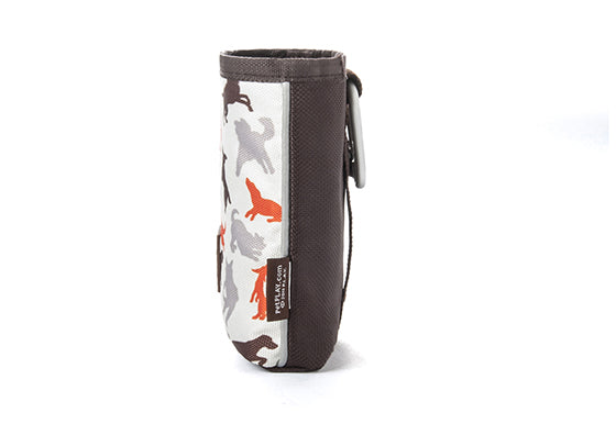 Gallery: Compact Training Pouch PY6003BSF