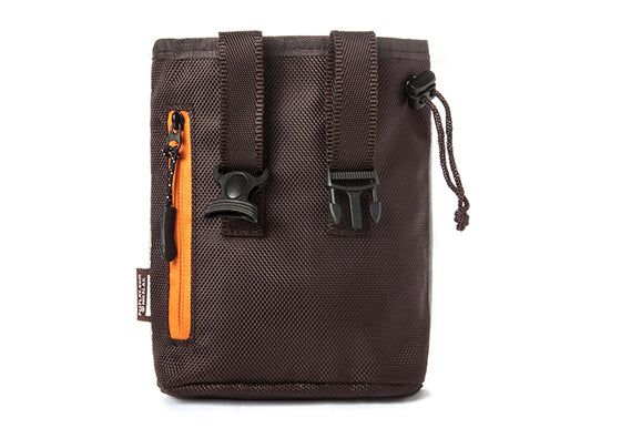 Gallery: Deluxe Training Pouch PY6004BSF