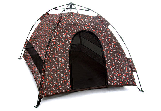 Variant: Outdoor Dog Tent PY6006ASF