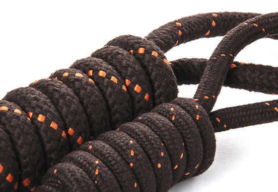 Gallery: Tug Rope Toy PY7037BSF