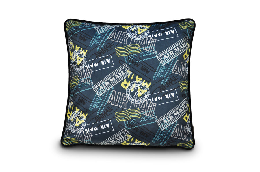 Variant: Voyager P.L.A.Y. Pillow PY2008AUF