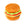 Load image into Gallery viewer, Variant: American Classic Burger Toy PY7041AXSF