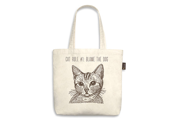 Variant: Best in Show Tote Bags PY9011CMF