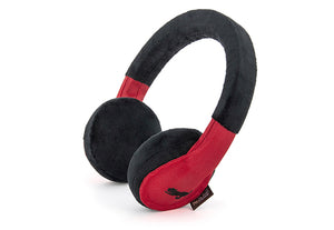 Variant: Globetrotter Headphones Toy PY7048BSF