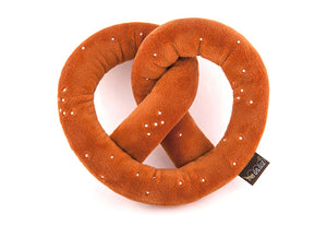 Variant: International Classic Pretzel Toy PY7053ASF
