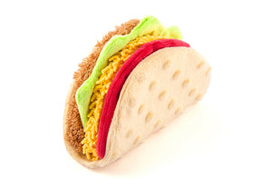 Variant: International Classic Taco Toy PY7043ASF
