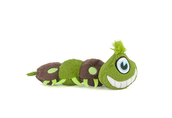 Variant: Momo's Monsters Scurry Toy PY7032CUF