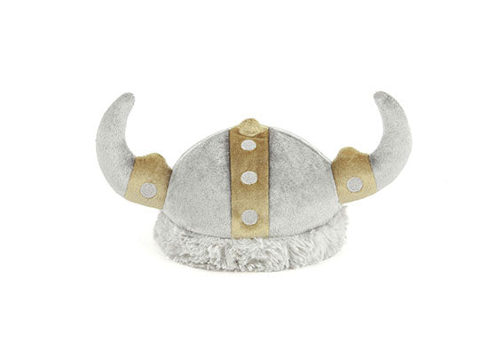 Variant: Mutt Hatter Viking Hat Toy PY7068CSF