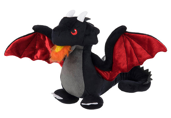 Variant: Willow's Mythical Dragon Toy PY7073AMF