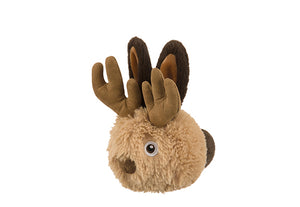 Variant: Willow's Mythical Jackalope Toy PY7073DSF