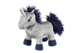 Variant: Willow's Mythical Unicorn Toy PY7073BMF