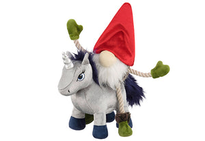 Gallery: Willow's Mythical Gnome Toy PY7073ESF