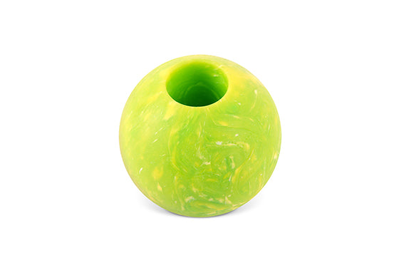 Variant: ZoomieRex IncrediBall PY7094BSF