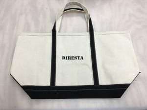 DIRESTA TOOL AND TOTE BAG