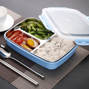 Bento Box TV set | Bento-cook.com