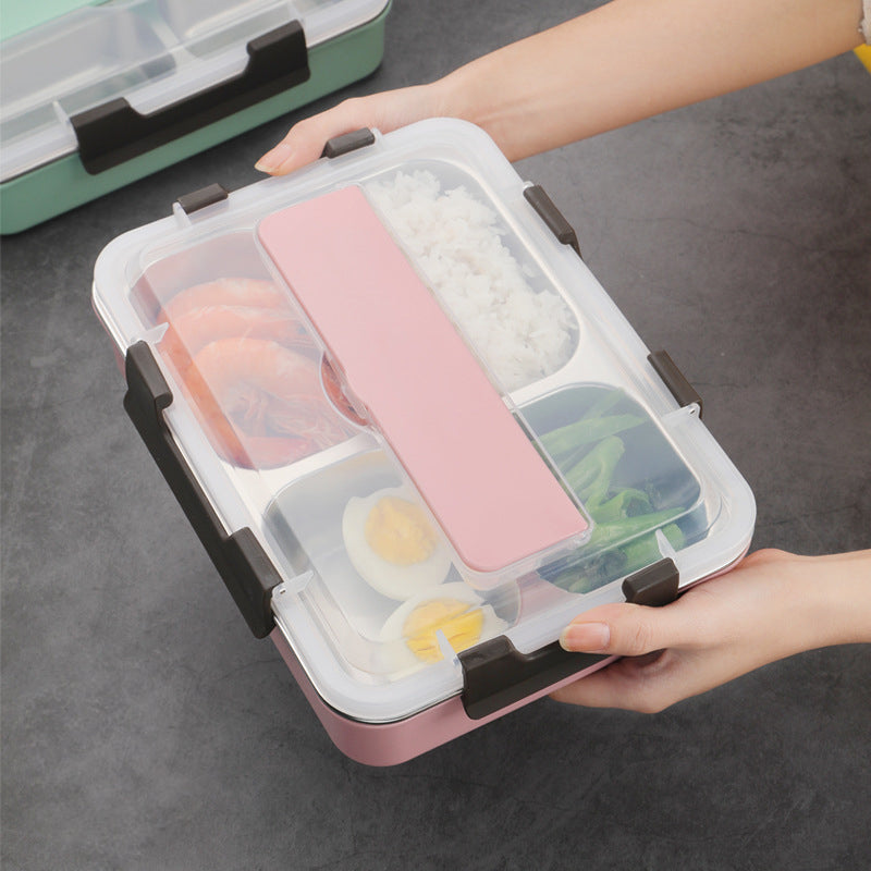 Bento Box for School | Bento-cook.com