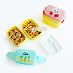 Bento Mini Kids | Bento-cook.com