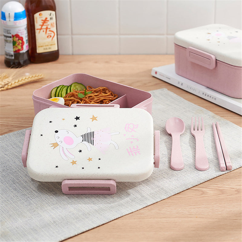 Bento Princess kids | Bento-cook.com
